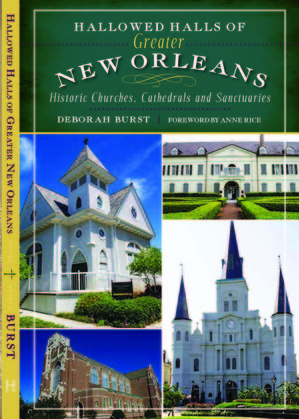 905.1 NOLA Churches just front.jpg