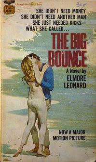 Leonard_Big_Bounce.jpg