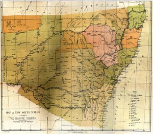 Map_of_New_South_Wales_as_occupied_by_the_native_tribes.jpg