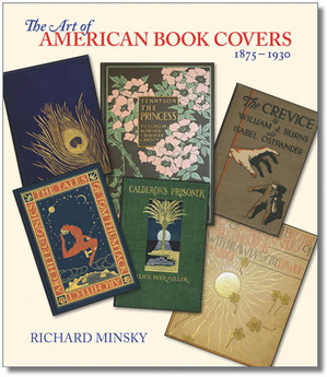 abc-paperbackcover-500-1.jpg
