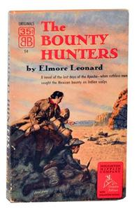 bounty hunters.jpg