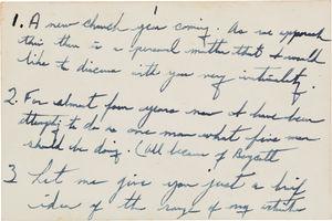 MLK-Notecard.jpg