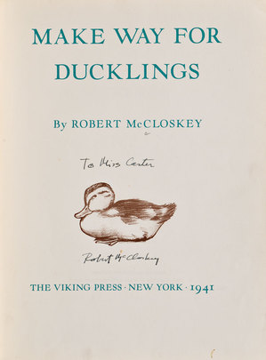 2687b-152970-1-first-edition-books.jpg