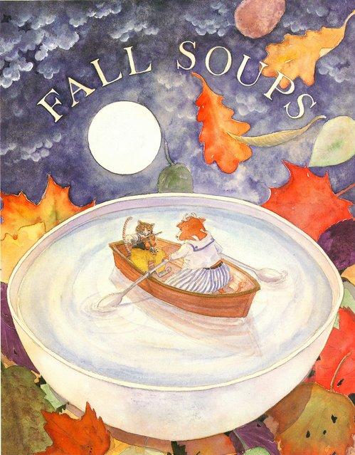 39 - Fall Soups.jpg
