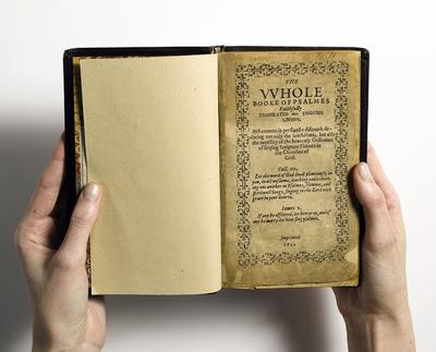 9039 Bay Psalm Book, Title Hands.jpg