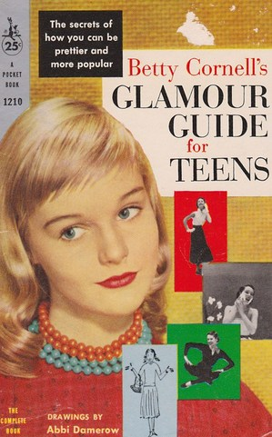 glamour-guide-for-teens.jpg