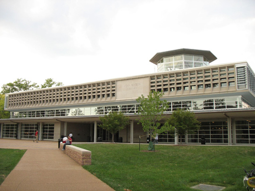 olin library washington.jpg