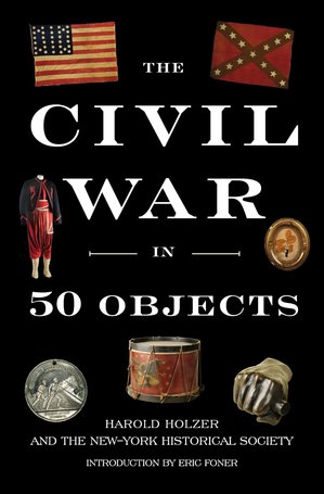 the civil war in 50.jpg