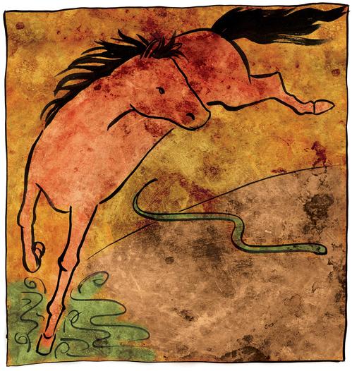 Chinese Zodiac_Horse.jpg