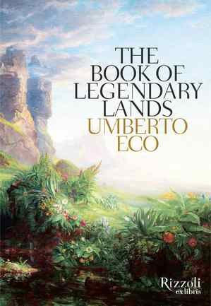 Small-BookofLegendaryLands_Eco_cover copy.jpg
