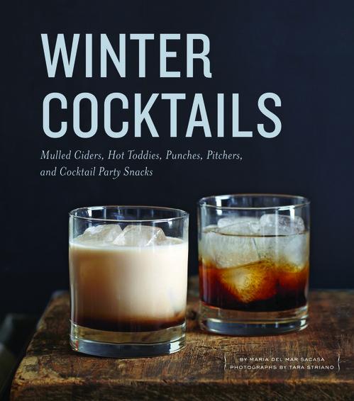 winter_cocktails_300dpi.jpg