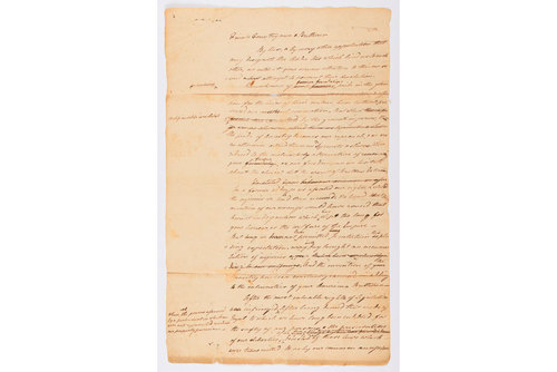 colonial document keno auctions.jpg