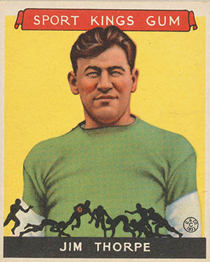 5. Goudey Gum Company, Sport Kings-Jim Thorpe-72dpi.jpg