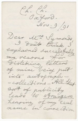 Lot 30 Lewis Carroll letter first page.jpg