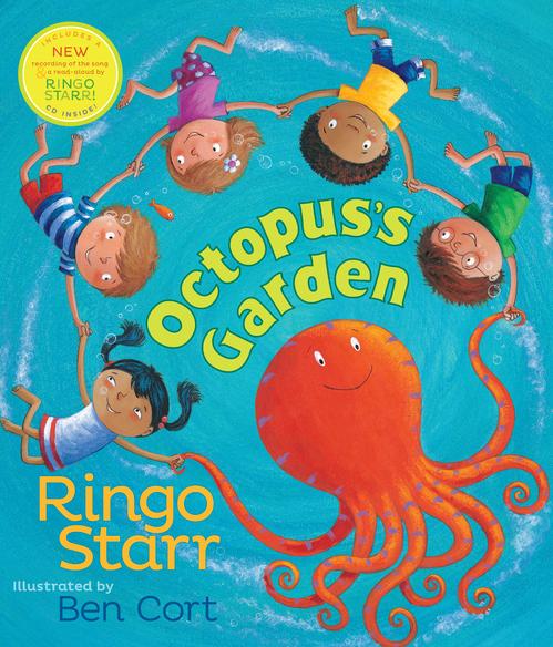 Octopus's Garden Cover.jpg