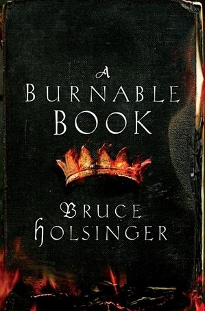 Burnable Book.jpg