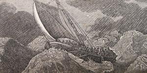 Mutiny Small Boat 2.jpg