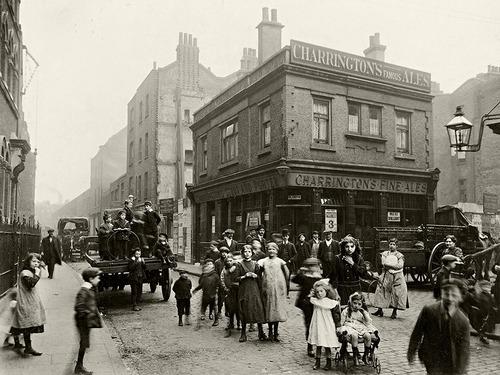Spitalfields-in-April-191-004.jpg