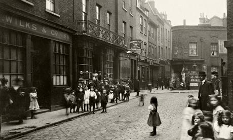 Spitalfields-in-April-191-011.jpg