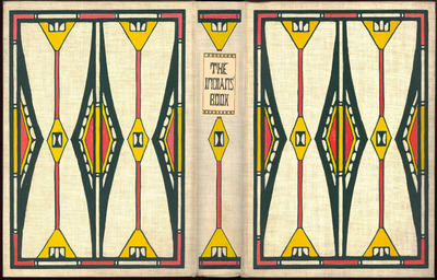 indians-book-1923-700.jpg