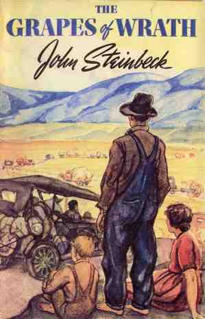 The Grapes of Wrath bookcover copy.jpg