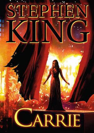carrie king.jpg