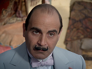 DavidSuchet_-_Poirot.png