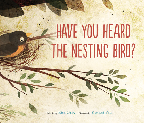 Have You Heard the Nesting Bird_hres.jpg