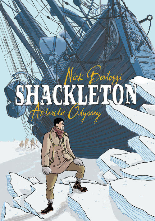 Thumbnail image for Shackleton-COV-300rgb.jpg