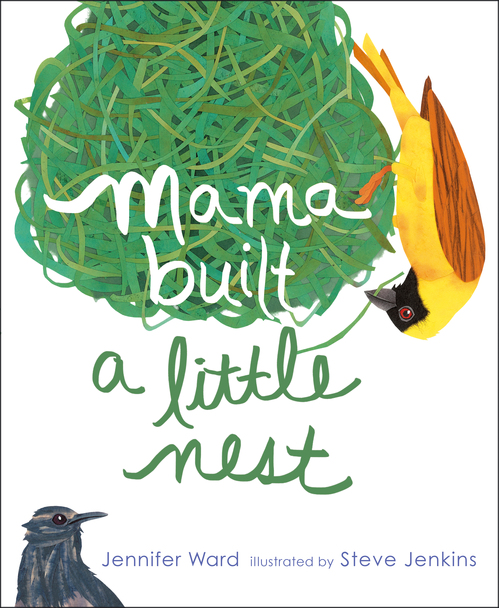 mama-built-a-little-nest-.jpg