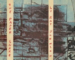 the_paper_snake_cover-0.jpg
