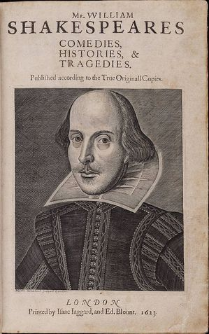 640px-Title_page_William_Shakespeare's_First_Folio_1623.jpg