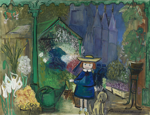 Bemelmans_01_flower shop.jpg