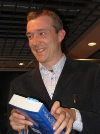 David_Mitchell_by_Kubik.JPG