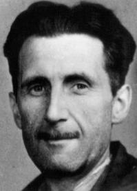 George_Orwell_press_photo1.jpg