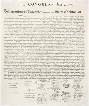 Thumbnail image for Us_declaration_independence.jpg