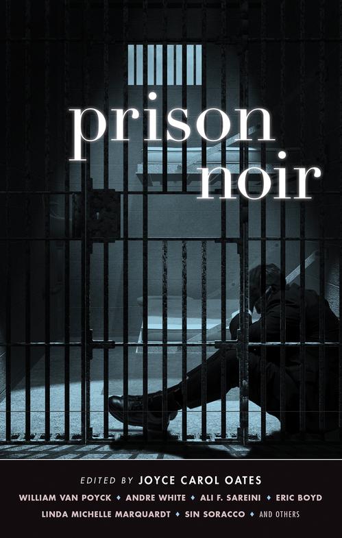 PrisonNoir.jpg