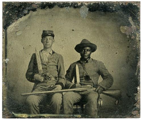 civil war chandler pic.jpg
