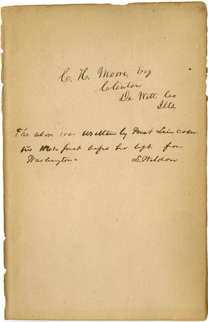 lincoln inscription in race book.jpg