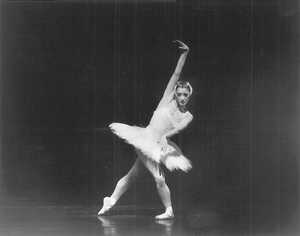 18_Swan_Lake_Gregory_3B copy.jpg