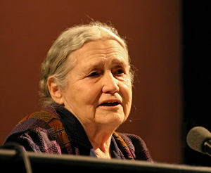 Doris_lessing_20060312_(jha).jpg