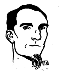 Félix_Fénéon_by_Vallotton.jpg