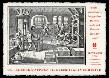 GutenbergsApprentice_KEEPSAKE_SEPT (2).JPG
