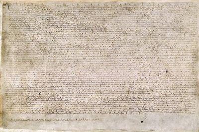 1024px-Magna_Carta_(British_Library_Cotton_MS_Augustus_II.106).jpg