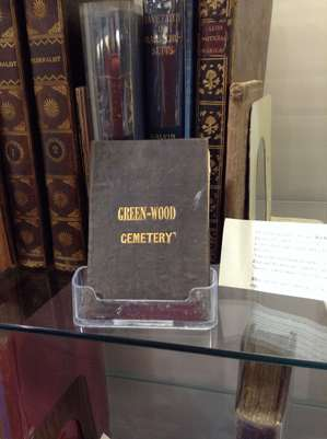 Greenwood copy.jpg