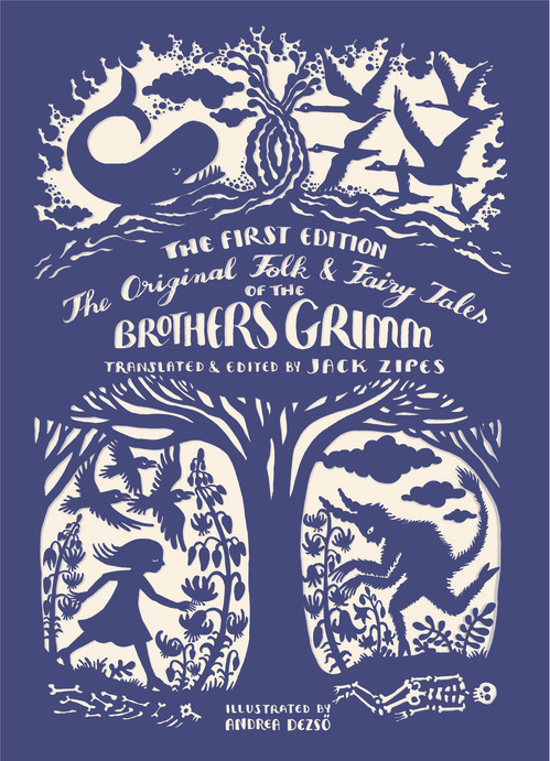 Zipes_BrothersGrimm.jpg