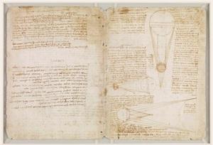 Codex_Leicester(1).jpg