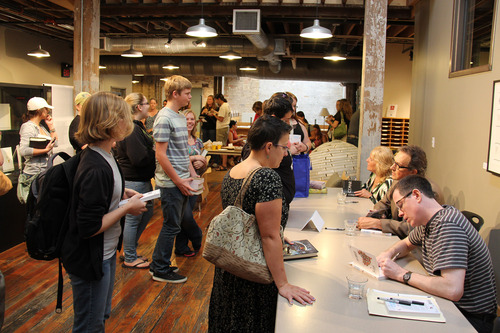Second Story Banned Books book signing-smaller.jpg
