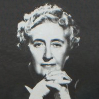 Agatha_Christie for fan letter post.png