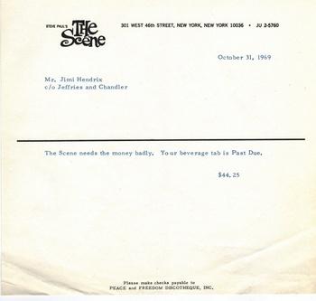 Hendrix Bar Invoice 11467.jpg